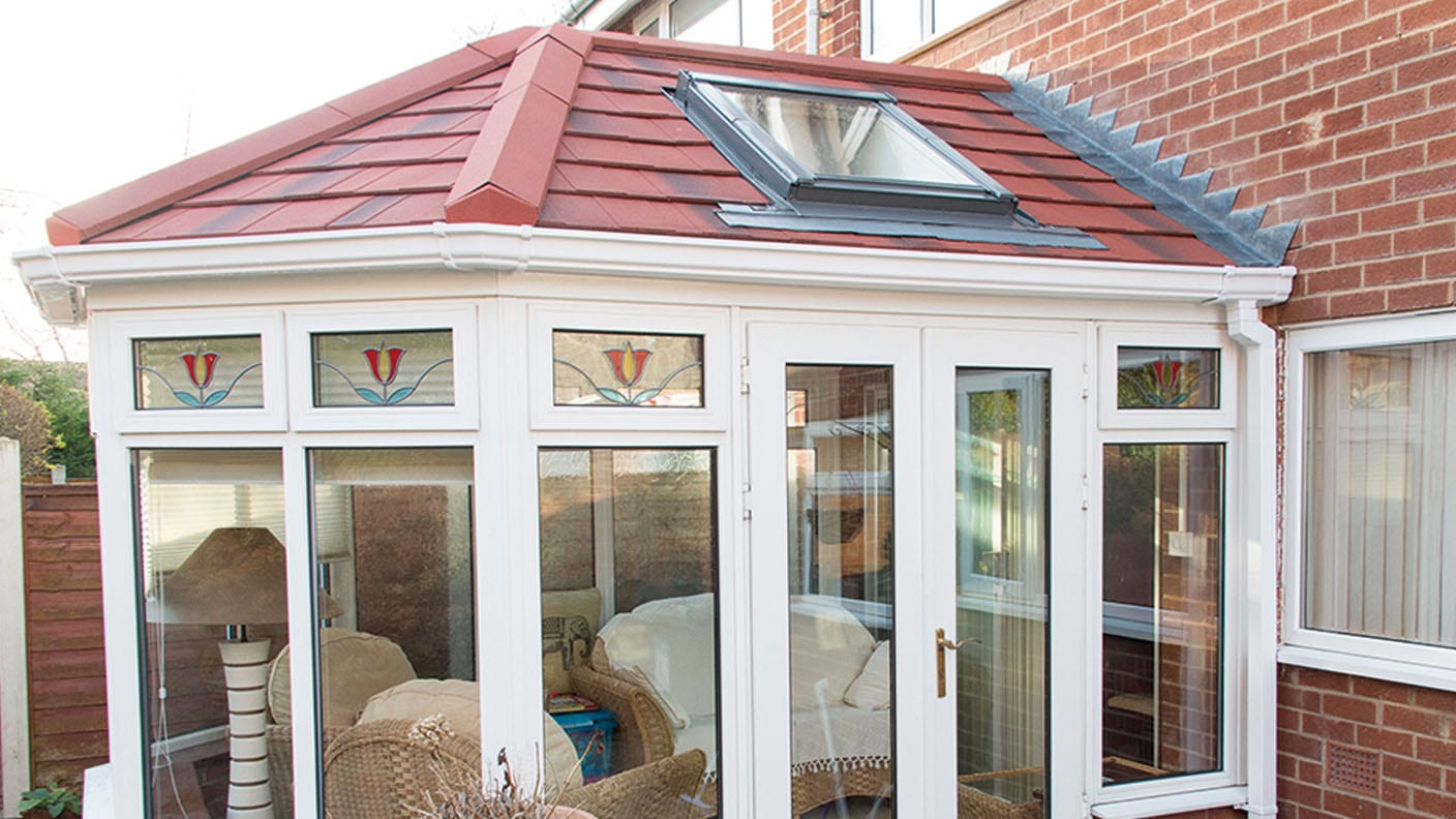 Does a conservatory add value?